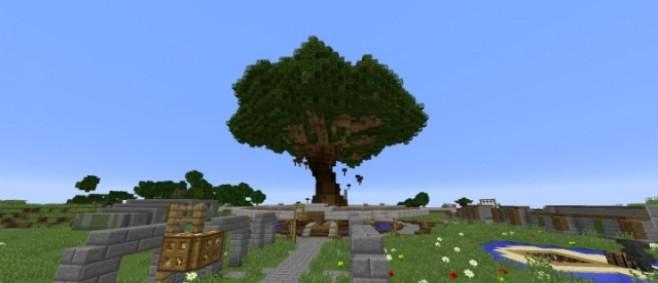 Popular Blog Post : Server Review Drugcraft Minecraft 1.10/1.11 by wVebbis