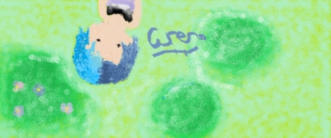 Popular Blog Post : lil's art blog~ by lilbean