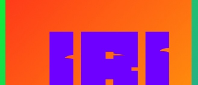 Popular Mod : Just Build It [1.10.2] Adds unique Building Blocks by Tschipp