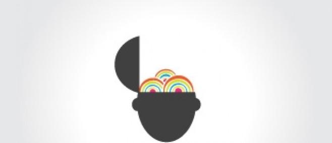 Popular Blog Post : Creative Minds by TechnologyPlus