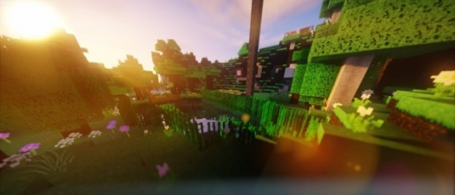 Popular Texture Pack : Opprimere Redux by WolfJobberson
