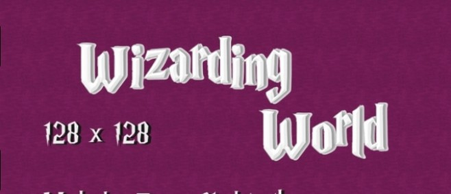 Popular Texture Pack : Wizarding World 1.11 NEW BROOMS!!! by Zeon_Blacktooth