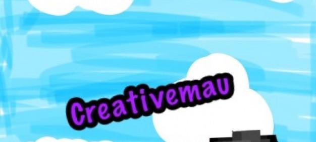 Popular Blog Post : Pack by Creativemau by Creativemau_