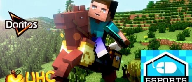 Popular Blog : 3 Reasons Why Minecraft Esports Failed. by Jnaejnae