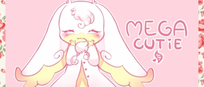 Popular Blog Post : ♡ Arts  n'  Trinkets♡*:・゚✧ by Wonderland Tea
