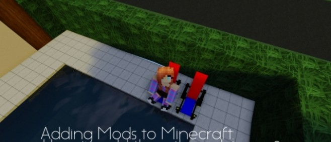 Popular Blog Post : Adding Mods to Your Minecraft: How to Add them the right way? by Saracalia