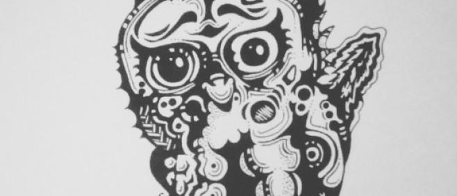 Popular Blog : Natho's Art! ✌ by NathoSteveo