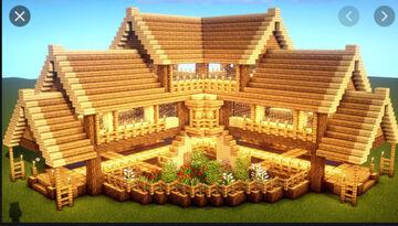 Servercraft Minecraft Bedrock Server