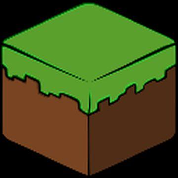 Public Smp Minecraft Bedrock Server