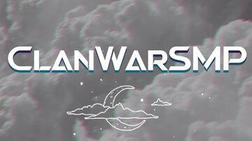 ClanWarSMP Minecraft Bedrock Server