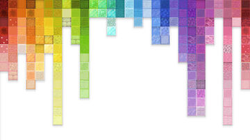 Building a Minecraft pixel art generator Minecraft Blog