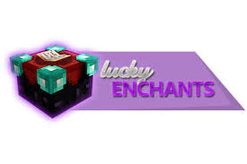 Enchantments for a Chestplate in Minecraft Minecraft Blog
