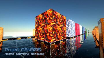 2K HD tecture pack update Minecraft Blog