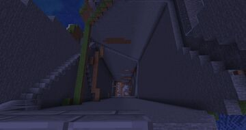 alane's ways of mining out entire worlds Minecraft Blog
