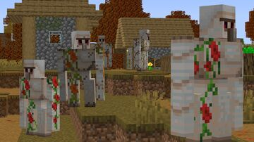 Lol Minecraft Blog