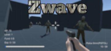Zwave test [download description] Minecraft Blog