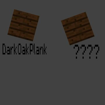 Block texture names for Bedrock Edition Minecraft Blog
