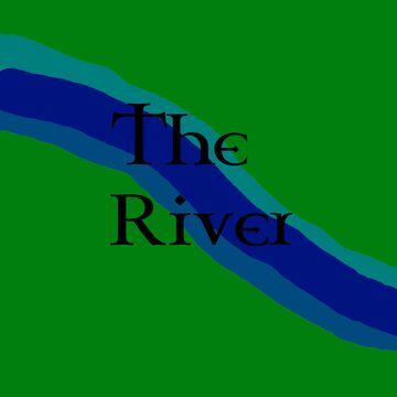 The River Minecraft Blog