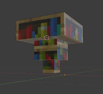 The case of the Horrendous Hopper Minecraft Blog