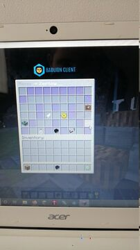 Pack Complet Lobby/Rush Pré config Bungeecord On Minecraft Blog
