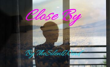 Close By | TheSilentWind Minecraft Blog
