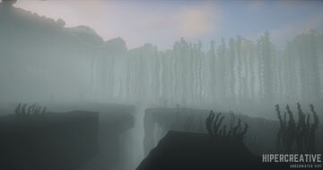 "Wallpaper #3 ""Kelp"" Minecraft Blog"