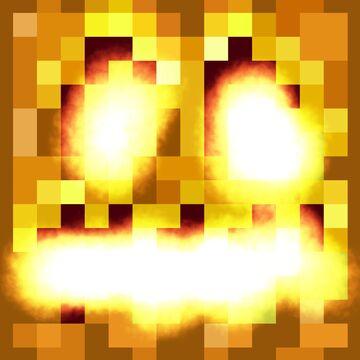Minecraft Blocks - Halloween Minecraft Blog