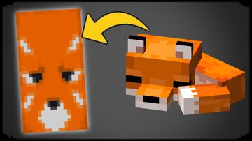 10 Animal Banner Designs Minecraft Blog