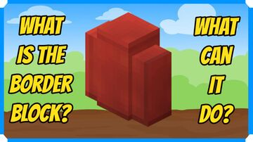 What Is The Lodestone Block And What Can It Do? Minecraft Blog