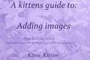 A Kittens Guide to :  (っ◔◡◔)っ ♥ 𝒜𝒹𝒹𝒾𝓃𝑔 𝒾𝓂𝒶𝑔𝑒𝓈 𝒶𝓃𝒹 𝓊𝓃𝑜𝒻𝒻𝒾𝒸𝒾𝒶𝓁 𝓉𝓇𝑜𝓅𝒽𝒾𝑒𝓈 ♥ Minecraft Blog