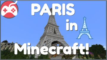 WORLD CITIES in MINECRAFT Minecraft Blog