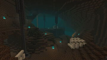 The Netherian Minecraft Blog