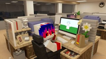 Future & Current Projects Minecraft Blog