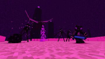 Interview with The Ender Cousin: OFFICIAL Hydra Lore series Minecraft Blog