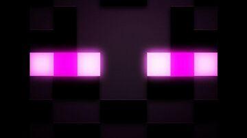 |Ender| MMMmmmmMMmmMmM Hyenlo. Minecraft Blog