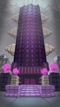 Empire EnderDragon Building Minecraft Blog
