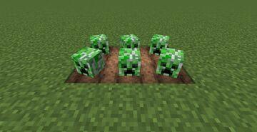 Vinny's content Minecraft Blog