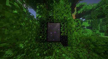 Tales From the Nether Minecraft Blog