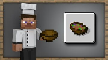 How to craft Suspicious Stew And What Effects It Gives Minecraft Blog
