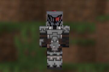 Goblin Slayer HD skin V1 :3 Minecraft Blog