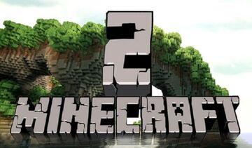 I like minecraft!2 Minecraft Blog