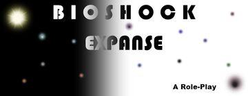 BioShock Expanse Minecraft Blog