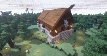 ModPack Minecraft Blog