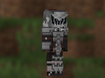 Goblin Slayer HD v2 :3 Minecraft Blog