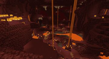 Nether Portal Spawn Minecraft Blog
