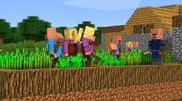 What we need in Minecraft. Minecraft Blog