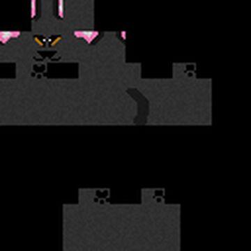 HD wolf skin! Minecraft Blog