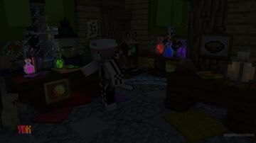 potion recipes Minecraft Blog