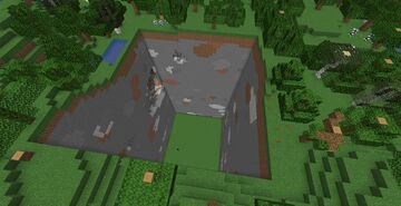 Minecraft Chunk error Minecraft Blog