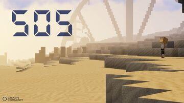 505 | Short Film 48H (Machinima Minecraft) [Subs EN] Minecraft Blog